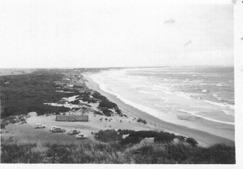 Beach Ocean Grove 5