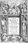 KJV-King-James-Version-Bible-