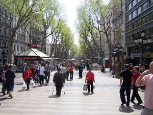 SPAIN (40)