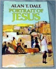 potraits of Jesus
