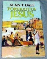 potraits of Jesus